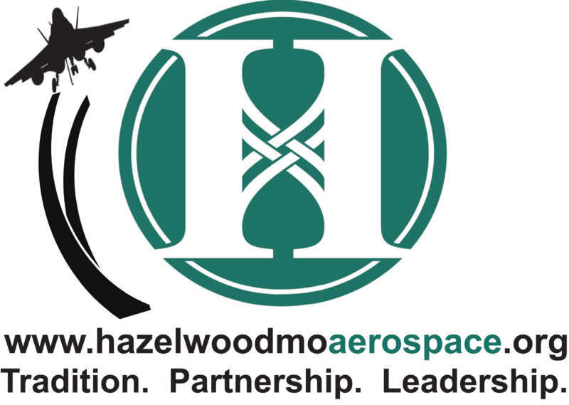 Hazelwood Aerospace