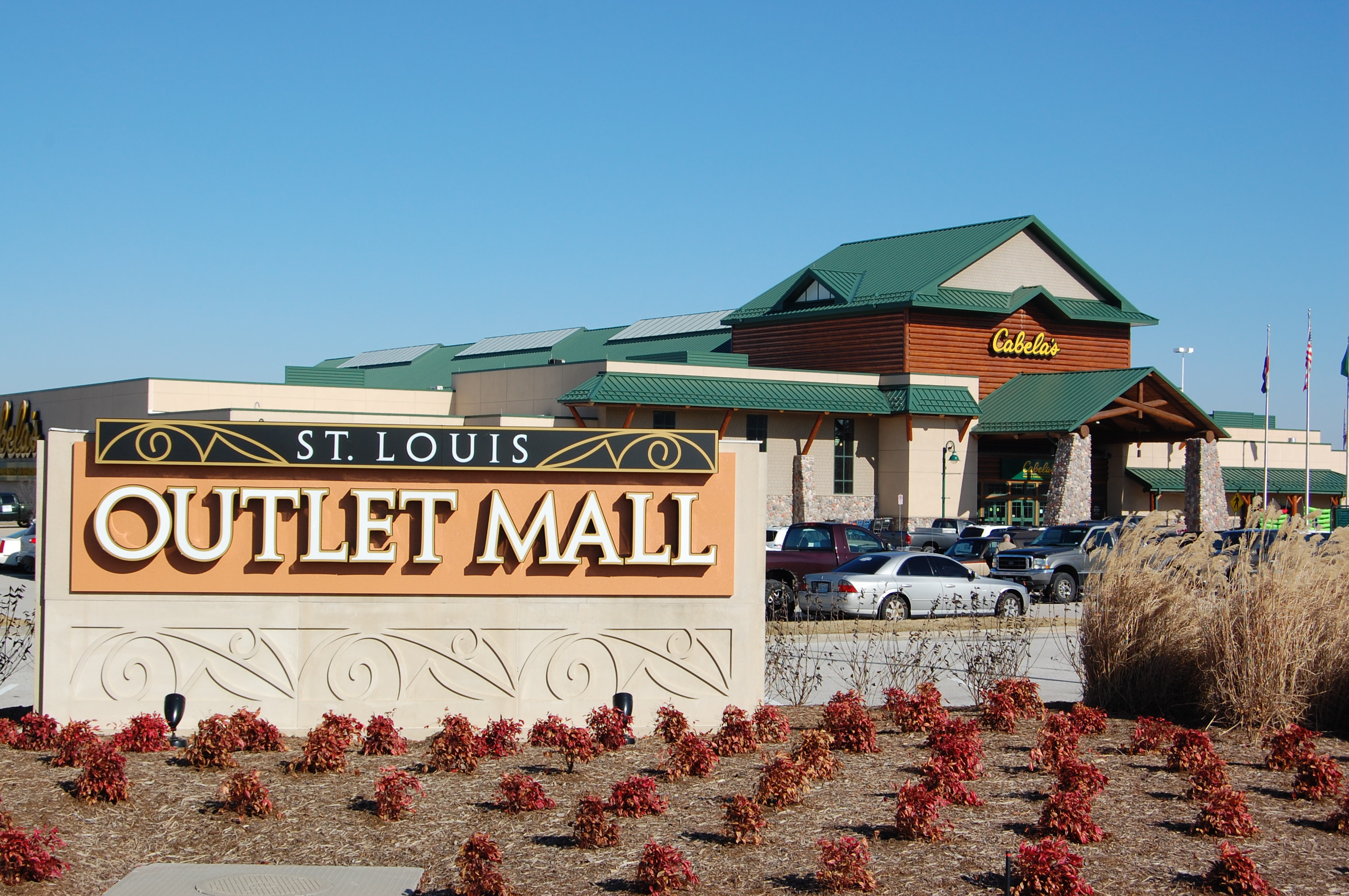 st-louis-outlet-mall
